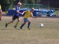 Saaremaa Cup 76