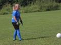 Saaremaa Cup 77