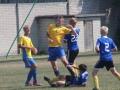 Saaremaa Cup 80