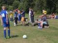 Saaremaa Cup 85