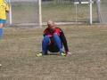 Saaremaa Cup 89