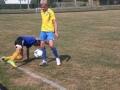 Saaremaa Cup 92