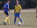 Saaremaa Cup 97