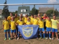 Saaremaa Cup 98