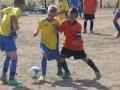 Saaremaa Cup 101