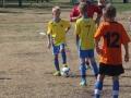Saaremaa Cup 103