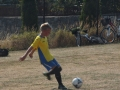 Saaremaa Cup 104