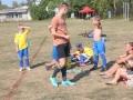 Saaremaa Cup 106