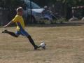 Saaremaa Cup 107