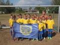 Saaremaa Cup 109