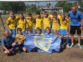 Saaremaa Cup 110