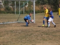 Saaremaa Cup 112
