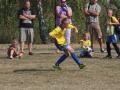 Saaremaa Cup 114