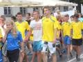 Saaremaa Cup 117
