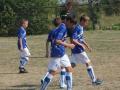 Saaremaa Cup 120