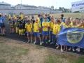 Saaremaa Cup 121