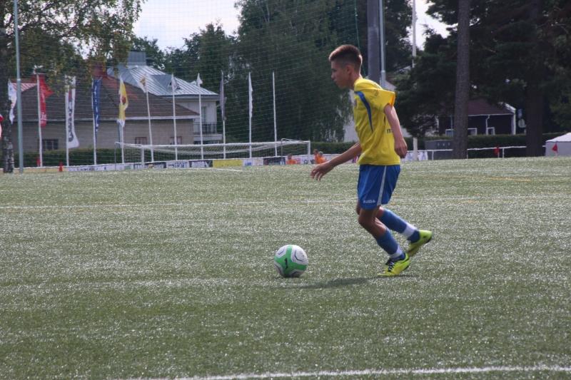 Gotlandiga 7
