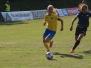 Saaremaa-Hiiumaa jalgpalli maavõistlus