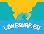 Lohesurf
