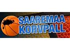 MTÜ Saaremaa Korvpal