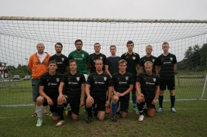 FC Taritu