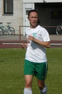 Kärt Mere