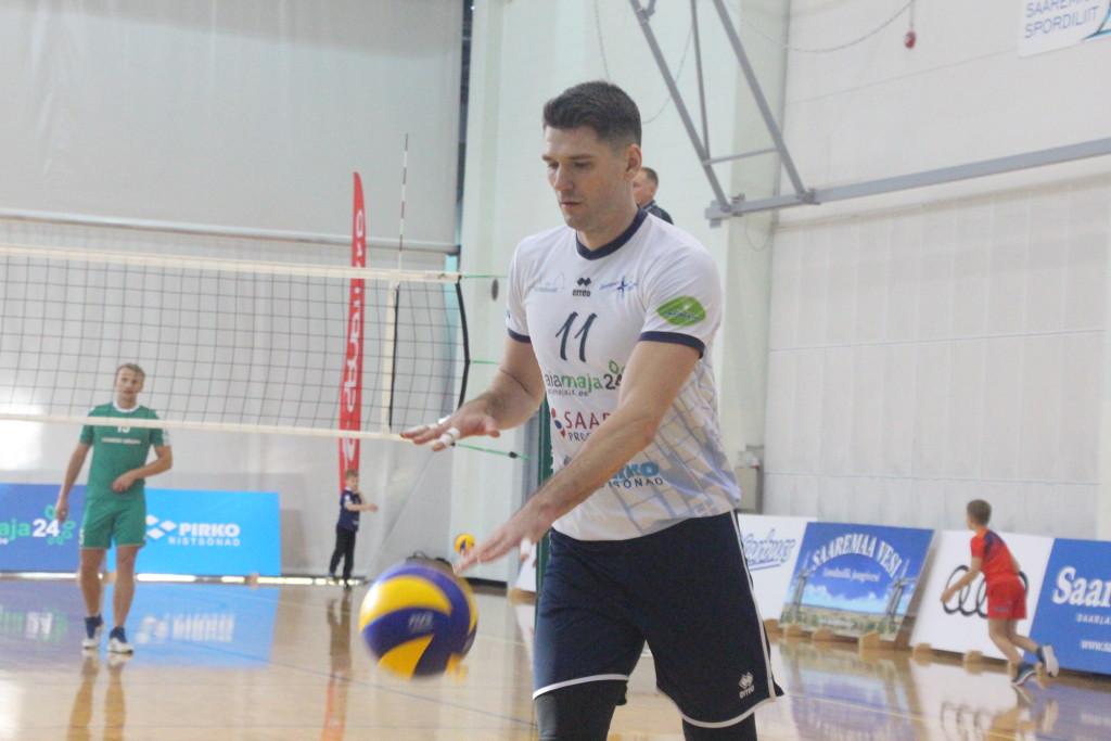Konstantin Riabukha nominentide hulgas. Alver Kivi