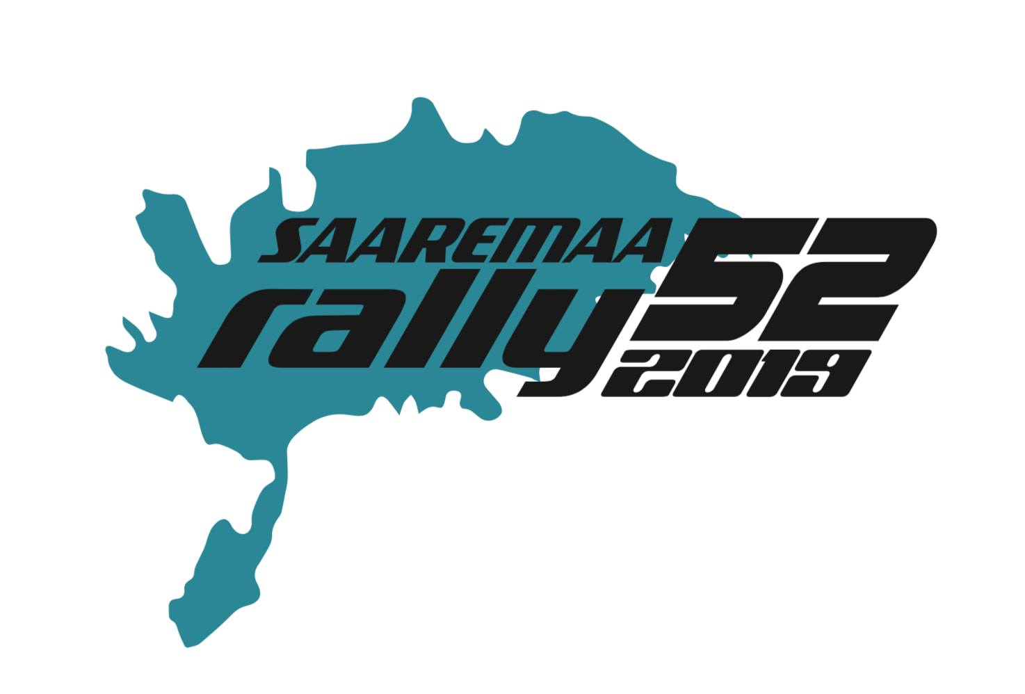 Saaremaa rallil 19 saarlaste ekipaaži