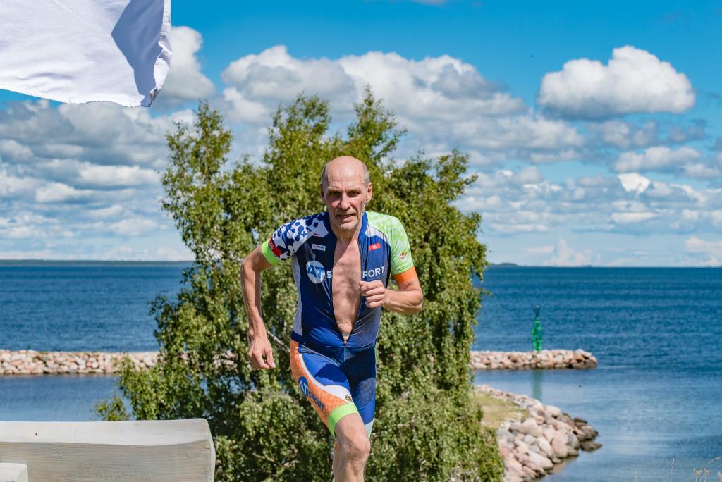 50+ parim Toomas Silluste. Allan Mehik