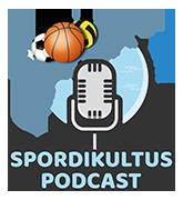 Saaremaa Spordisõber Podcast
