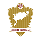 Saaremaa Võrkpalli Liit