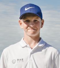 Ralf Johan Kivi. golf.ee